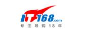 IT168.jpg